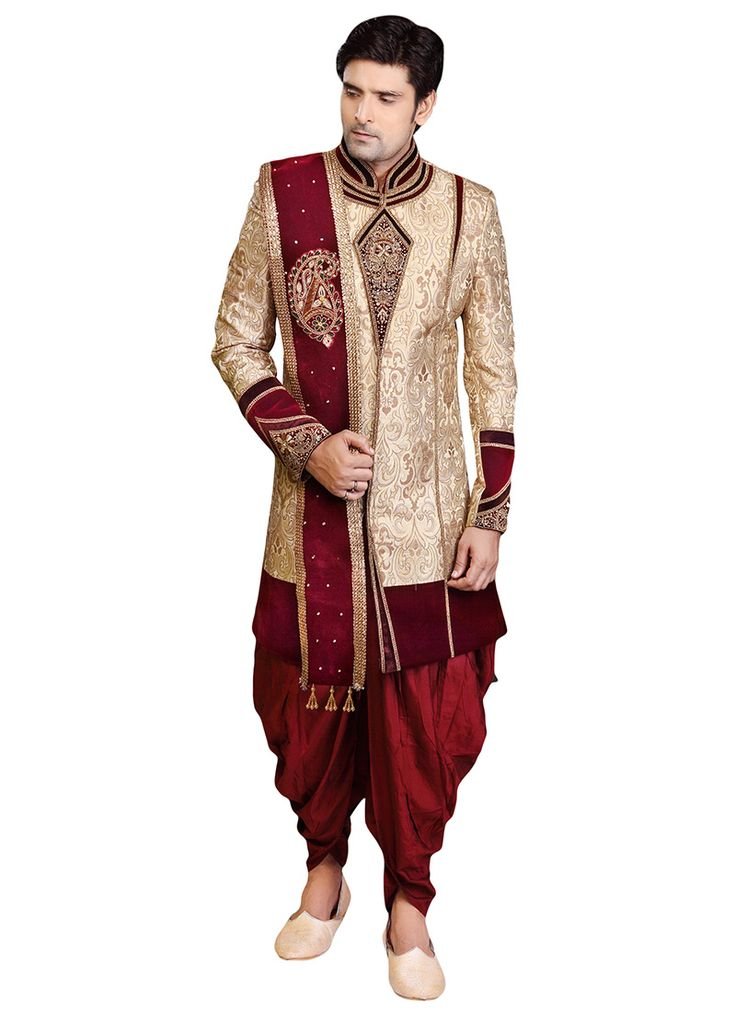 Best online indian clothing sites