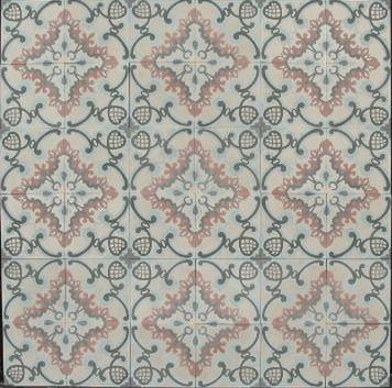 #Portugese tegels en cementtegels Serie FAIRY FLOSS   14x14 cm Collectie http://www.floorz.nl/portugese-tegels/tegels_824/soi_21/soo_-2100px