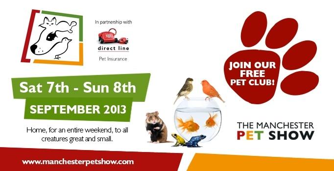 the-manchester-pet-show
