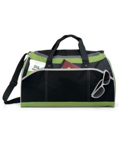 Gemline Sports and Travel Bags for you
