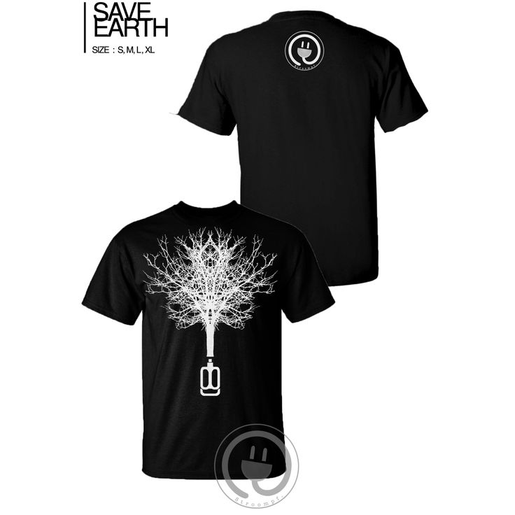 #onepedalsonetree IDR 125k