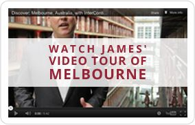 Top 10 Things to do in Melbourne | Your Concierge Guide to Melbourne