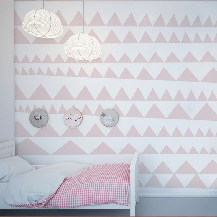 Stein Tapete Steinoptik Schiefer Kupfer Metallic Online: Die Besten 25+ Wand Streichen Muster Ideen Auf Pinterest