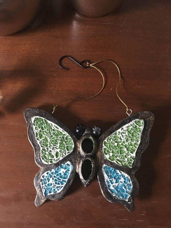 25+ unique Butterfly wall art ideas on Pinterest ...