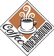About Coffee Underground