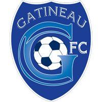 FC GATINEAU