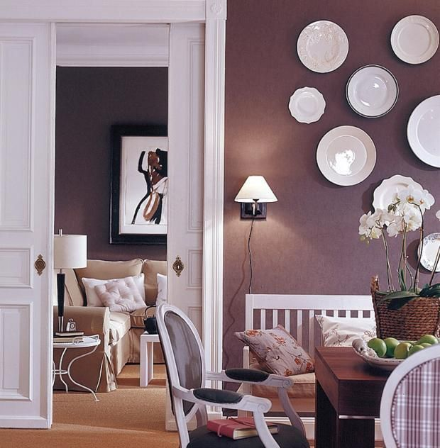 Einrichten Mit Winterfarben Schoner Wohnen Farbe E 204 Mit Bildern Schoner Wohnen Farbe Schoner Wohnen Wohnen