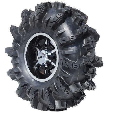 Best 25 Off Road Tires Ideas On Pinterest Truck Rims 4x4 Off