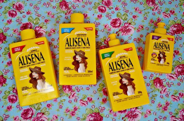 Hoje tem a resenha tão esperada da linha Alisena da Muriel Cosméticos, mesmo em transição capilar, providenciei que uma amiga testasse a linha, confira!  #resenha #cabelo #cabeleireiro #hair #alisena #cosmeticos