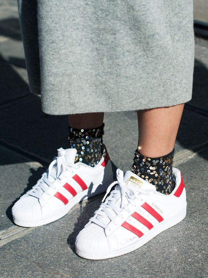 brand new d7af8 3c679 How did Adidas Originals become so popular And why does the fashion  industry still love it Heres our theory…