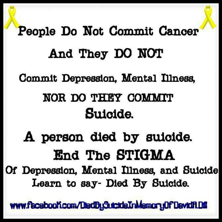 115 Best Help End Teen Suicide And Depression Images On: 74 Best End Mental Health Stigma Images On Pinterest