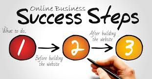 how-to-grow-successful-online-business