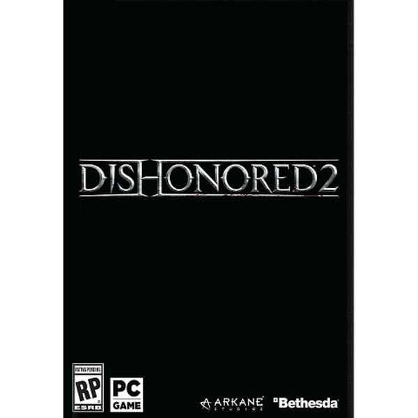 Compare prices and buy Dishonored 2 CD KEY for Steam. Find the best deals on pc cd keys instantly without loosing time on searching!   http://www.pccdkeys.com/product/buy-dishonored-2-cd-key-for-steam/