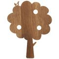 ferm LIVING lampe Tree