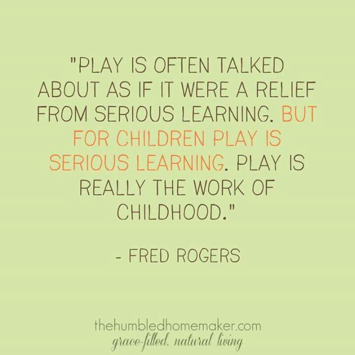 Childcare Quotes 89 Best Quotes #childcare Images On Pinterest  Childcare Nursing