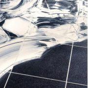 Ceramics Concrete Remover 1L - Dupox Akemi.  Sem vapores corrosivos Rápido e eficiente Concentrado     P AKEMI Ceramics Concrete Remover É um removedor de base ácida com alto poder de eliminação de resíduos de cimento, argamassa, cal e eflorescência. Indicado para granitos, ardósias, telhas e tijolos. Não é adequado para mármores, limestones e outras pedras naturais que não são resistentes a ácidos.   www.colar.com
