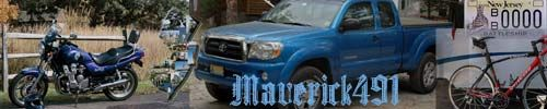 The Tacoma Towing Bible - Tacoma World Forums