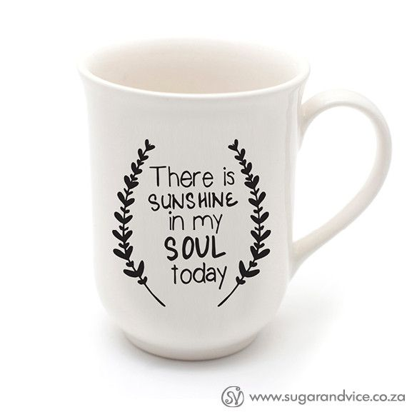 Marvelous Ceramic Mugs For Sale Part - 10: Buy Quote Coffee Mugs Online Here. Designer Coffee Mugs For Sale South  Africau2026