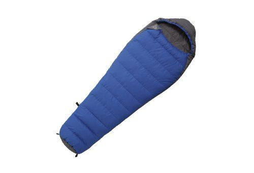 Pin it :-) Follow us :-))  zCamping.com is your Camping Product Gallery ;) CLICK IMAGE TWICE for Pricing and Info :) SEE A LARGER SELECTION of down  sleeping bag at  http://zcamping.com/category/camping-categories/camping-sleeping-bags/down-sleeping-bag/  -hunting, camping, sleeping bag,camping gear, down sleeping bag - Asolo Equipment Velocity 20-Degree Fahrenheit Synthetic and Down Filled Mummy Sleeping Bag (Blue) « zCamping.com