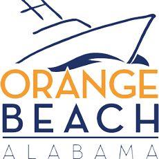 City of Orange Beach Alabama, on the beautiful Gulf Coast.