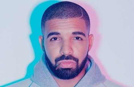That's awkward: Drake won't be performing at the Grammys despite an advert stating otherwise