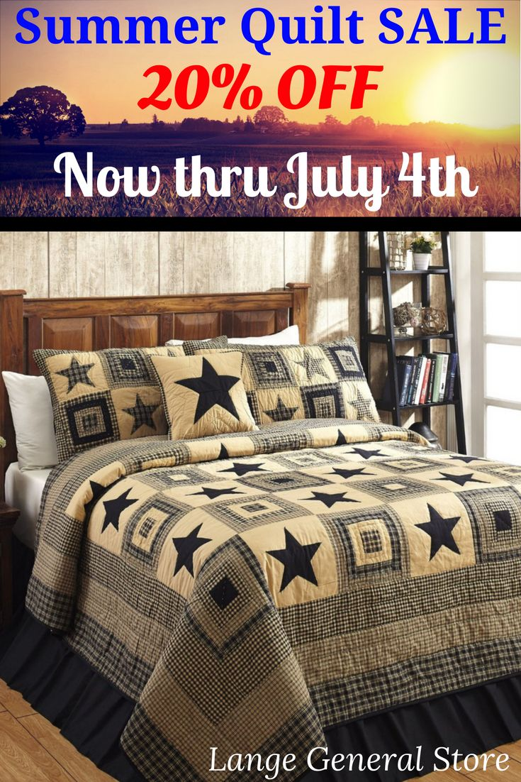 farmhouse country yourself now on langegeneralsto new shop for summer pinterest cottages and cottage bedroom sale quilts images to treat all best quilt online a