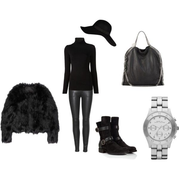 """fresh"" by elin-rundcrantz on Polyvore"
