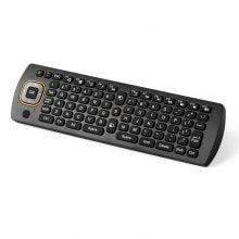 2.4Ghz Wireless Air Mouse Mini Keyboard G270 for Smart TV/Set Top Box/Media Player/Projector