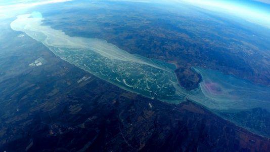 30km-troposzfera-legkor-jeges-balaton-tihany-legifoto-hajozashu1