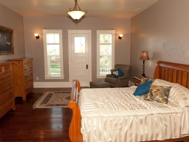 17 Best Images About Master Bedroom Addition Plans On Pinterest Victorian Bedroom Furniture