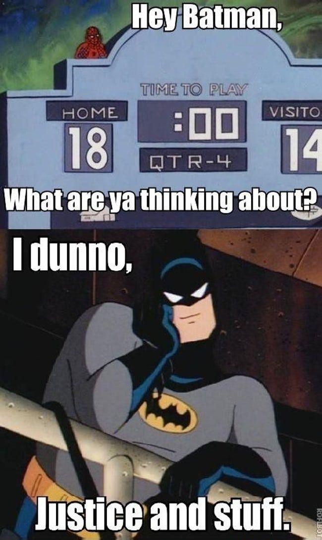 Spiderman Meme Desk Desk Cork Board