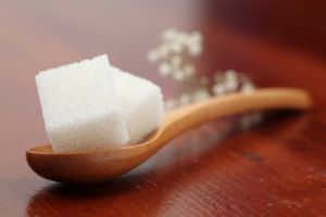 Sugar: what we need to know Read more on http://eatorganic.bio/blog/ #EatorganicBio
