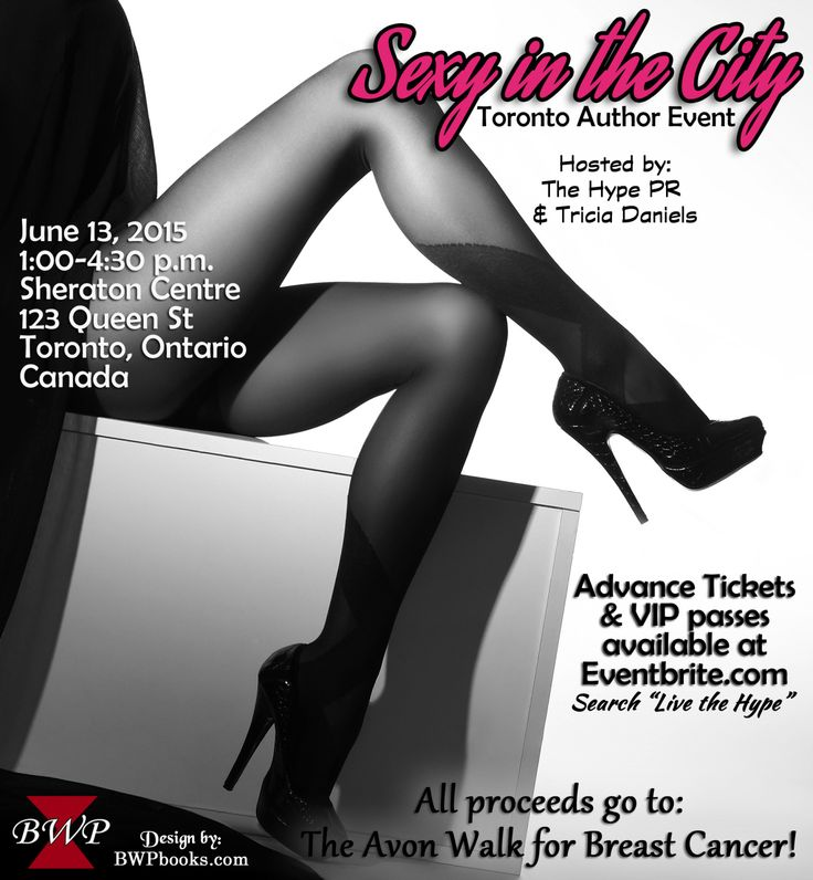 Pre-order my books for Toronto Author Event, Sexy in the City! https://docs.google.com/forms/d/13Zwjx4Ph-tp407wbmHobePmzDCBhKp-DsJ2AK1TGZ4U/viewform?c=0&w=1  Black and white photo of the beautiful legs in nice stockings ov