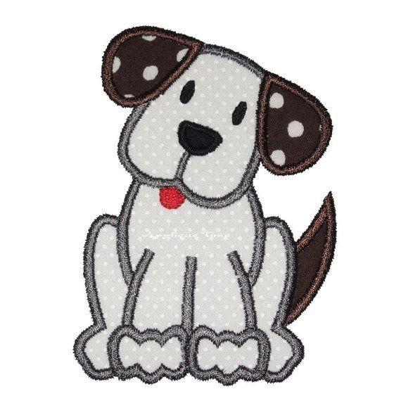 жванецкий картинки с аппликациями собак благодаря