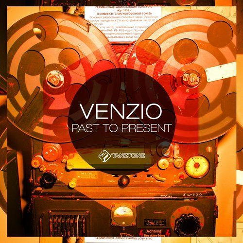 "Venzio - Trip To Berlin (Sourge Remix) // Tanztone Records  Analogue bassline, perfect drums and atmospheric vocals… what to say more? Absolutely amazing joint! The last position is the edit of ""Trip To Berlin"" by polish DJ and producer - Sourge. It's more minimalistic vision of the track. The perfect bassline section draws the attention of the recipient who is taken to the acid-house peak time! Economically but still, effective."