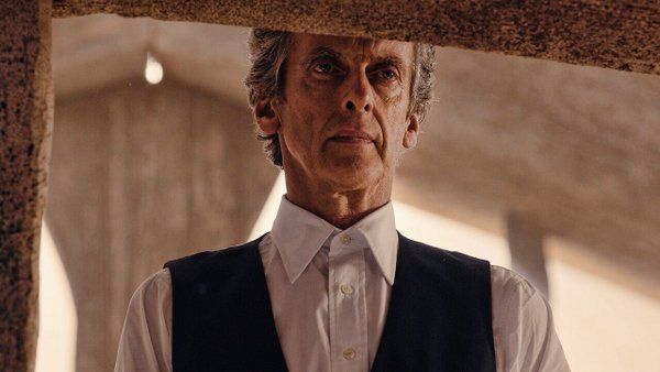 1332 best peter capaldi 12th doctor images on pinterest for Paul smith doctor who shirt