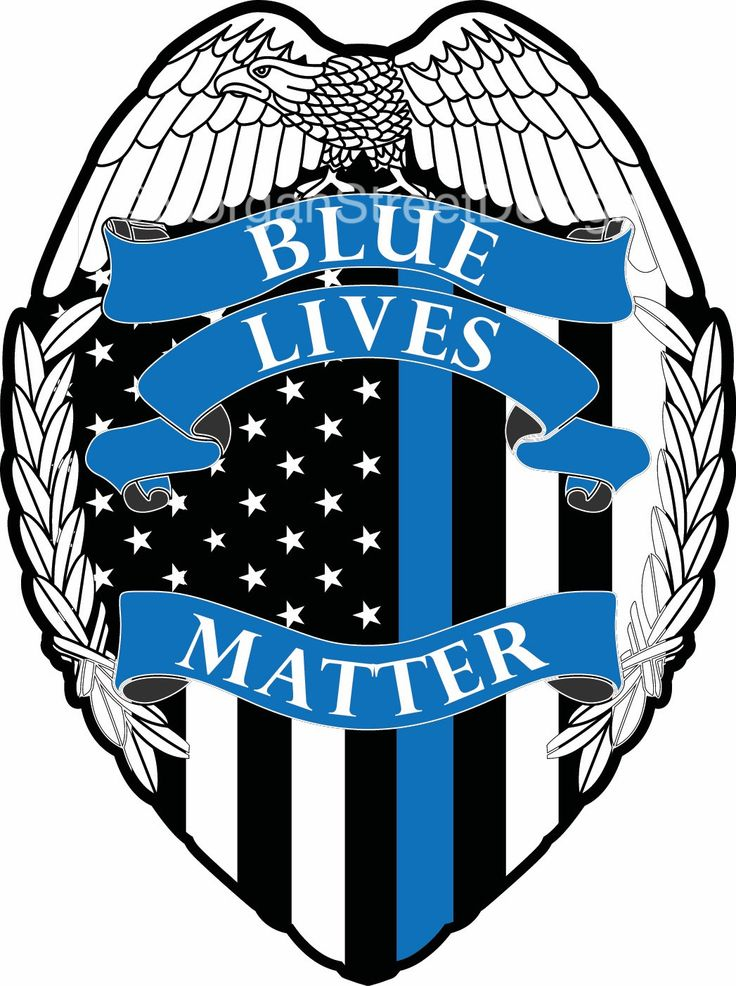 1000 ideas about blue lives matter on pinterest law