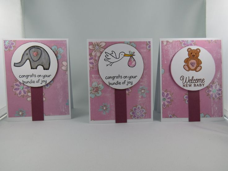 https://cardcrazed.files.wordpress.com/2014/03/2014-02-19-baby-and-thank-you-cards-014.jpg