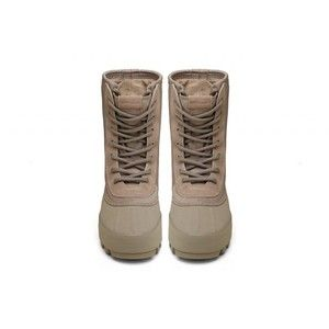 ADIDAS ORIGINALS YEEZY 950 (DUCK BOOT)