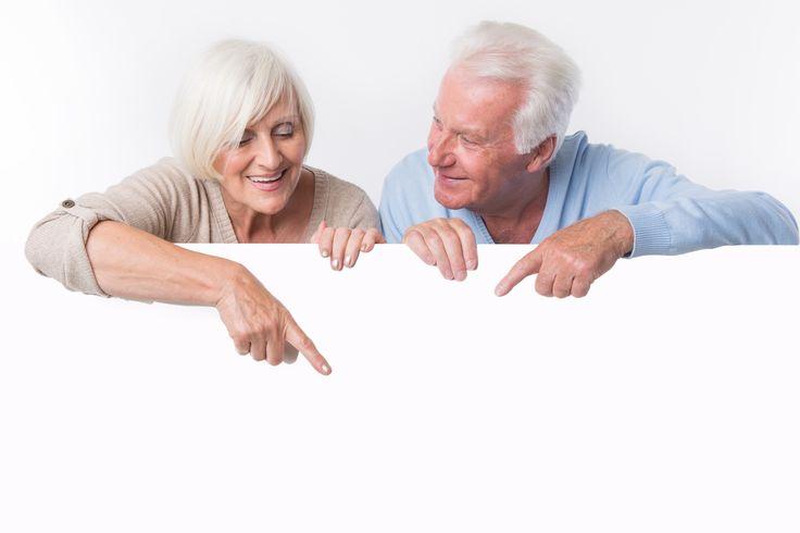Ruhestand mit 63 - Rentenpaket 2014 -  Mütterrente www.rentenauskunft.bgp-online.de