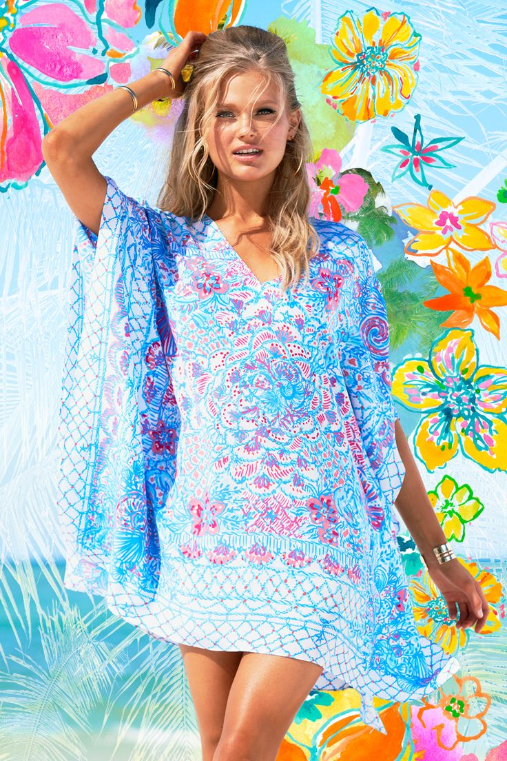 Liza Pulitzer 255 Best Lilly Pulitzer Images On Pinterest  Southern Prep Lily