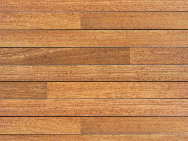 Carrelage Imitation Teck Salle De Bain Parquet Hardwood Floors