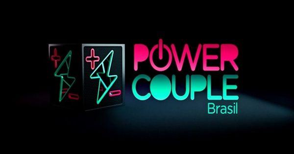 O elenco de participantes da 2ª temporada do Power Couple Brasil foi revelado na manhã desta segunda-feira (30). O reality show de casais da Record TV estreia em 7 de março de 2017.