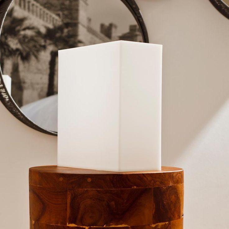 Wonderful Smart U0026 Green Kong Led Lamp