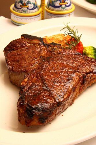 https://flic.kr/p/Bk47QH | Biefstuk | Biefstuk Recepten, Biefstuk Bakken, Beef steak recipe, Beef steak. | www.popo-shoes.nl
