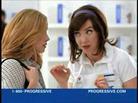 1000+ images about Progressive Commercials-Flo on Pinterest