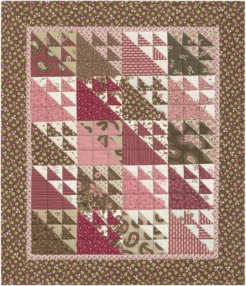 47 best Designer Spotlight: Darlene Zimmerman images on Pinterest ... : charlotte quilt shops - Adamdwight.com