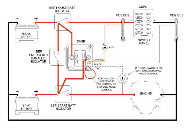 badlands lighting wiring diagram badlands winch remote