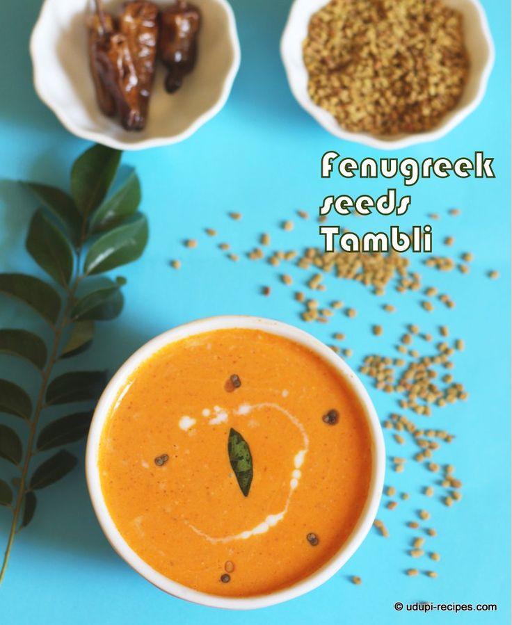 mangalore buns recipe aayi's recipes konkani recipes chicken