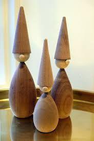 Image result for pels nisse